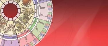 Horoskopųsudarymas
