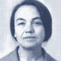 Semenko Augustina
