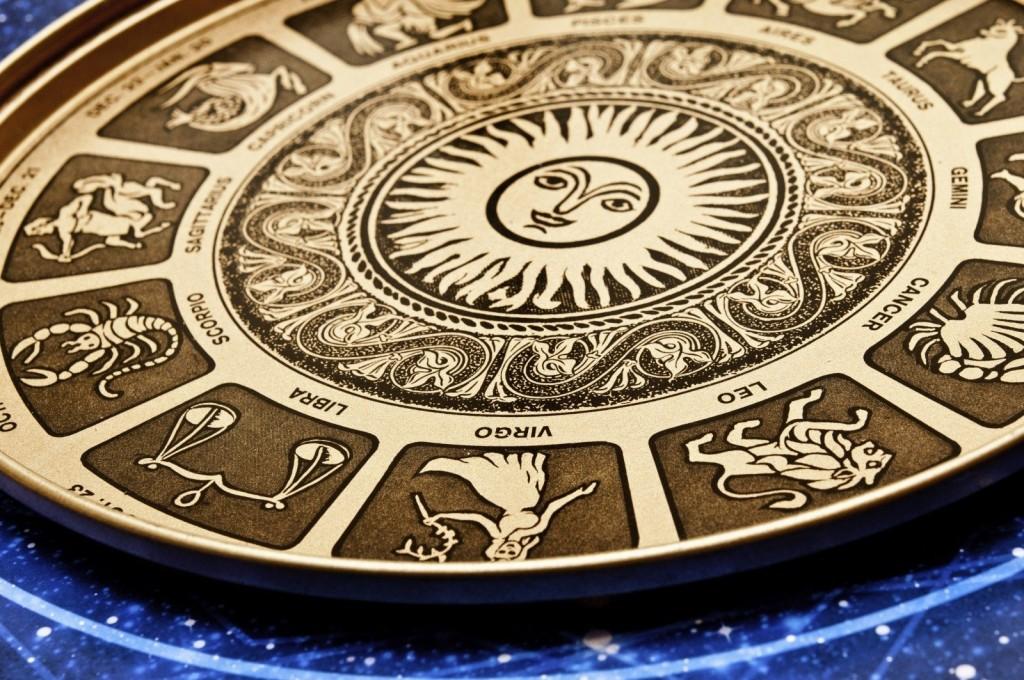 astrologija-74318548