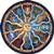 Astrologijos mokykla