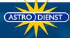 astrodiensт